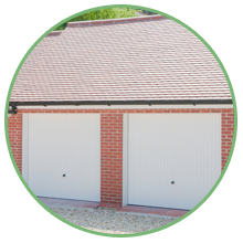 Jacksonville Garage Door And Opener, Jacksonville, FL 904-464-1521