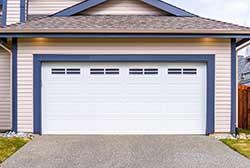 Jacksonville Garage Door And Opener Custom Garage Doors