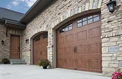 Jacksonville Garage Door And Opener Specialty Garage Doors