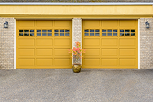 Jacksonville Garage Door And Opener Jacksonville, FL 904-464-1521
